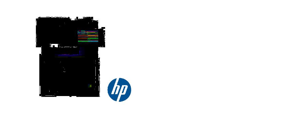 Slide_Cost_Per_Copia_HP