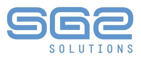 Logo ERP SG2