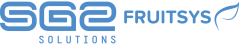 ERP SG2 Solutions / Centrals Hortofrutícoles - Món Lògic