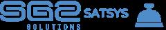 ERP SG2 Solutions / Serveis Tècnics - Món Lògic