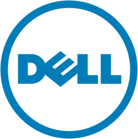 Distribuïdors Dell - Món Lògic