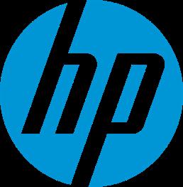 Distribuïdors HP - Món Lògic
