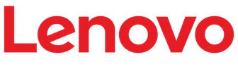 Distribuïdors Lenovo - Món Lògic